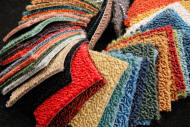 Classic Car Carpet For Sale by Copperstate Classic Cars